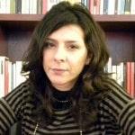 Margherita Lardo
