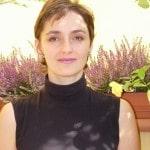 Nora Massoli