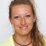 Tessa Francalanci