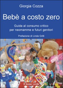 bebe-a-costo-zero