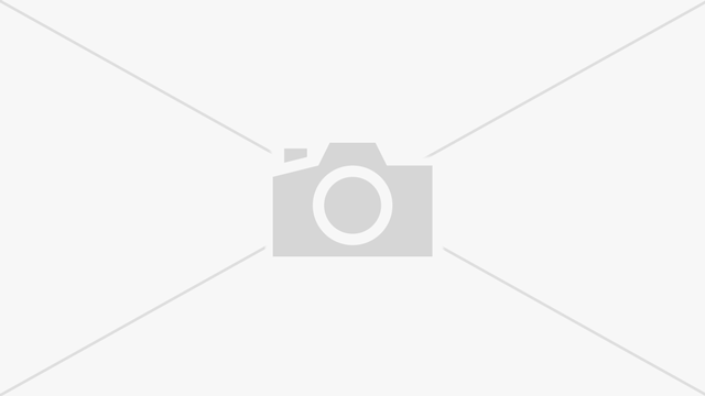 Il mese dorato: il puerperio secondo la medicina tradizionale cinese