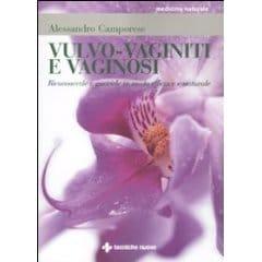 Vulvovaginiti e vaginosi