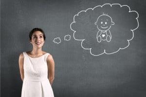 Stick per l'ovulazione: quali sono i migliori e come funzionano
