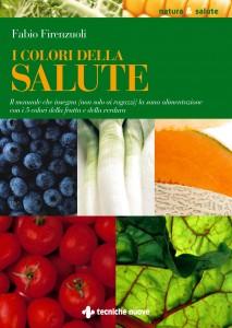 I colori della salute di Fabio Firenzuoli