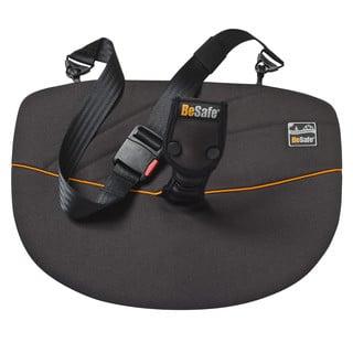cintura di sicurezza Pregnancy Belt