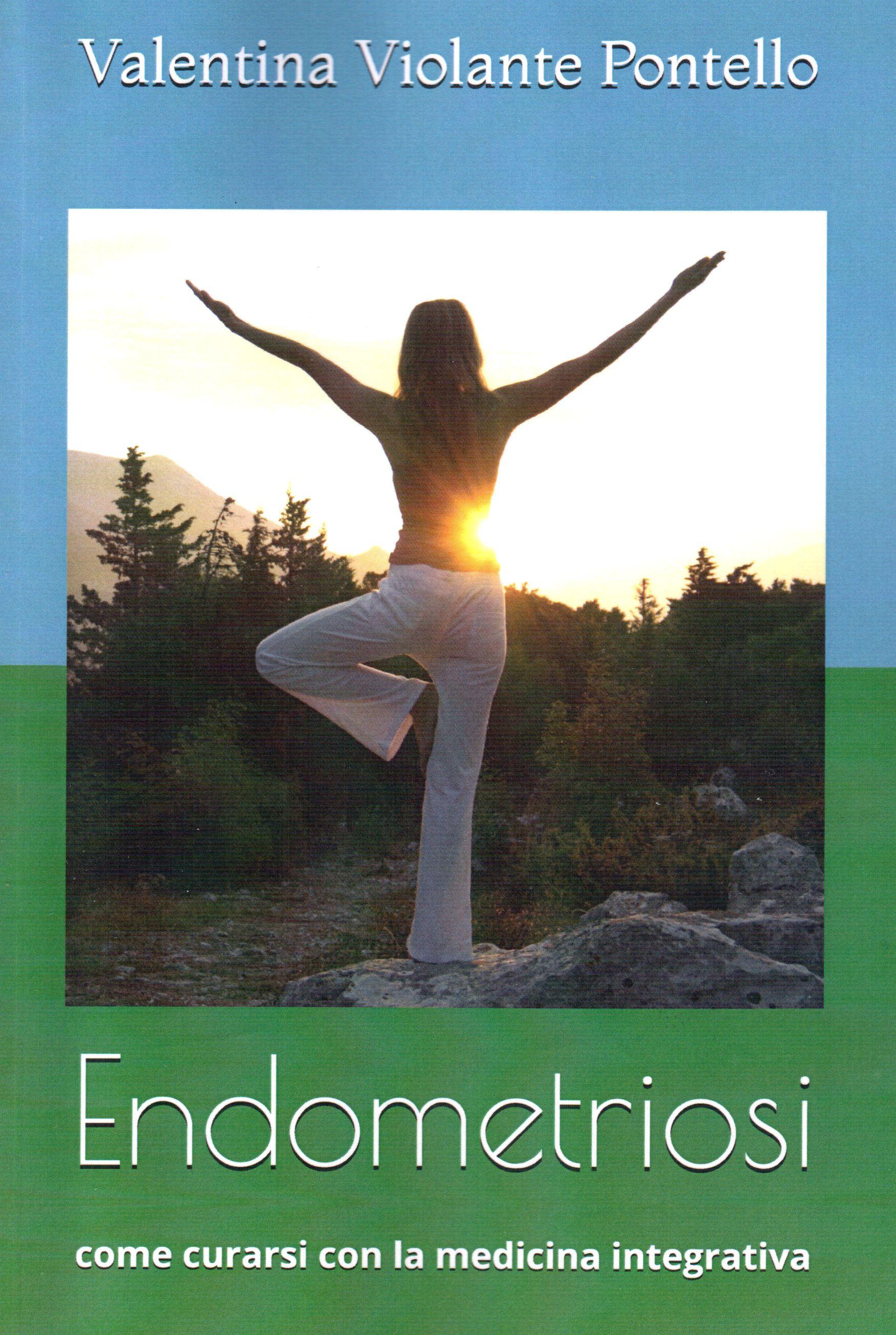 Endometriosi: come curarsi con la medicina integrativa