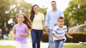 Dopo diabete gestazionale o gestosi è importante prevenire le complicanze a lungo termine